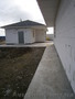 Стяжка пола, бетонирование в Днепропетровске - Изображение #3, Объявление #221584