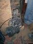 Демонтажные работы, в том числе отбойный молоток - Изображение #2, Объявление #255638