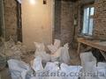 Демонтажные работы, в том числе отбойный молоток, Объявление #255638