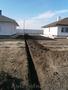 Земляные работы  вручную в Днепропетровске, Объявление #255641