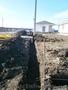 Земляные работы  вручную в Днепропетровске - Изображение #2, Объявление #255641