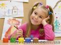 Живопись для детей от 3-х лет! - Изображение #3, Объявление #1230129