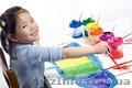Живопись для детей от 3-х лет! - Изображение #2, Объявление #1230129