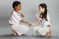 Капоэйра для детей от 7-12 лет! - Изображение #3, Объявление #1230140