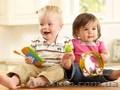 Комплексное раннее развитие детей 2-3 лет и 3-4 года. - Изображение #2, Объявление #1230131
