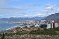 Продажа недвижимости в Турции г. Аланья,  цена  от 800 евро/1м2