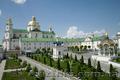 Поездка в Почаев  4-7 марта с Днепропетровска