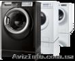 Купим нерабочие стиральные машины автомат
