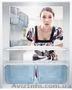 Качественный ремонт холодильников!