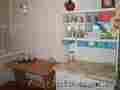 Продам 3-комнатную квартиру в р-не Подстанции
