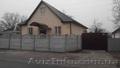 Продам новый дом 115 м2 ул. Крымская