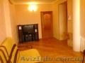 Продам 2-комнатную квартиру – сталинку на ул. Дзержиского