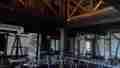 Сдам 2-этажный зал 200 м кв на пр. Правды