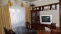 Продам экономичный дом по ул. Мореса Тореза по интересной цене