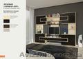 Стильные гостиные - Изображение #5, Объявление #1272605