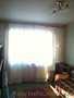 Продам 2-комнатную квартиру в р-не пр. Петровского,  на ул. Авиационная.