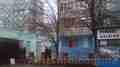 Продам магазин на жм Приднепровск, 21 квартал - Изображение #3, Объявление #1282840