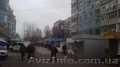 Продам магазин на жм Приднепровск, 21 квартал - Изображение #4, Объявление #1282840