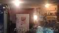 Продам магазин на жм Приднепровск, 21 квартал - Изображение #5, Объявление #1282840