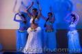 Восточные танцы,  трайбл,  латина,  пилатес,  зумба