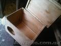 Маточники для кроликов закрытые под заказ - Изображение #2, Объявление #1273011