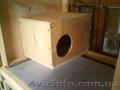 Маточники для кроликов закрытые под заказ - Изображение #3, Объявление #1273011