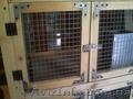 Клетки для кроликов из дерева - Изображение #6, Объявление #1213899