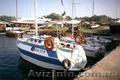 Прокат аренда яхты - Изображение #2, Объявление #1272095
