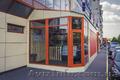 Торговый павильон, киоск - Изображение #2, Объявление #1286117