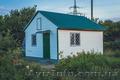 Дачный дом, домик для турбаз - Изображение #3, Объявление #1286122
