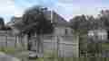 Продам аккуратный домик на Ксеньевке
