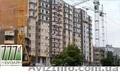 Продам 2-комнатную квартиру в новострое  на Набережной Победы.