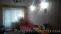 Продам 2-комнатную квартиру в парковой зоне на ул. Комсомольской