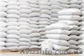 Сахар-песок ІІІ категории оптом