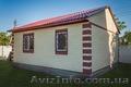Дачный дом, домик для турбаз - Изображение #2, Объявление #1286122