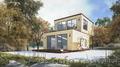 Дачный дом, домик для турбаз, Объявление #1286122
