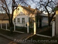 Продается дом (Днепровское море)
