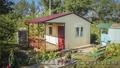 Дачный дом, домик для турбаз - Изображение #5, Объявление #1286122
