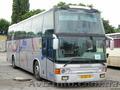 Заказ автобуса, 50 мест.Днепропетровск, Объявление #1290763