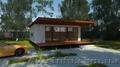 Дачный дом, домик для турбаз - Изображение #6, Объявление #1286122