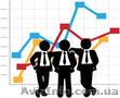 WBD - Мы научим Вас зарабатывать деньги,  создание сайтов