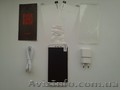 Влагоустойчевый смартфон Cubot X10 (белый)