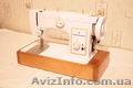 Продам швейную машинку ЧАЙКА 132М