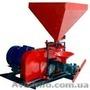 Кормоэкструдер 30 кВт, Объявление #1287565