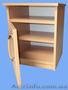 Шкафы, тумбочки, банкетки, табуретки. - Изображение #4, Объявление #1293987