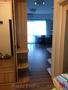 Продажа/обмен квартиры в пгт.Гаспра(АР Крым)