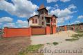 Продам дом 300 м2 в Днепропетровске,  Новоалександровка.