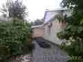 Продам  дом на ул. Луганская,  в р-не пр. Воронцова