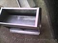 Бункерные кормушки для перепелов