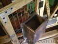 Бункерные кормушки для перепелов - Изображение #2, Объявление #1296741